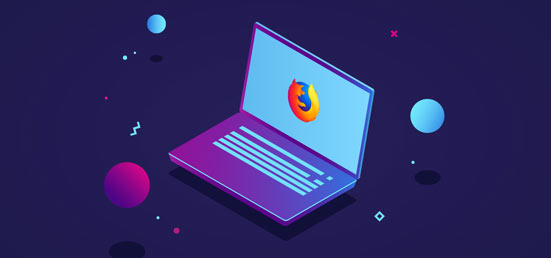 Firefox New Feature